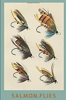 Best irish fly fishing flies Reviews