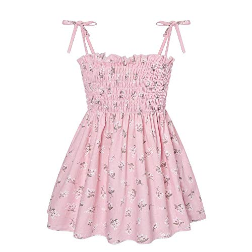 Flower Dress Gingham Dress Church Dress Spring Dress 2T Black Gingham Vintage Girls Dress Summer Dress Vintage Dress Easter Dress