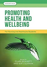 -Promoting-Health-and-Wellbeing:-For-Nursing-and-Healthcare-Students