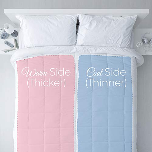 wedding gift ideas for couples already living together- comforter