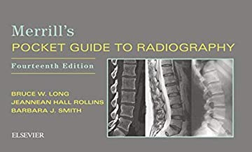 Best radiology positioning pocket guide Reviews