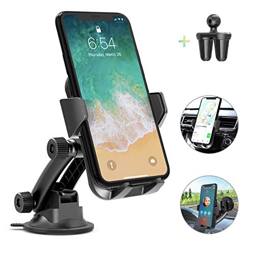 Best Mount for Cell Phones