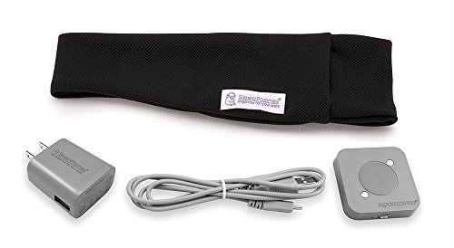wireless breeze sleepphones - 5