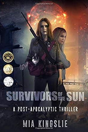 Survivors of the Sun