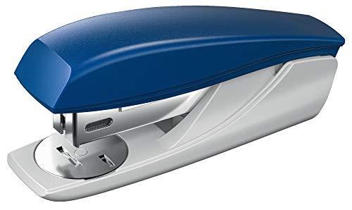 Petrus 623365 - Grapadora para hogar/oficina modelo 210 color azul