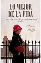 Lomejor de la Vida = The Best of Everything (Spanish) [ LOMEJOR DE LA VIDA = THE BEST OF EVERYTHING (SPANISH) ] by Jaffe, Rona (Author ) on Mar-09-2010 Paperback