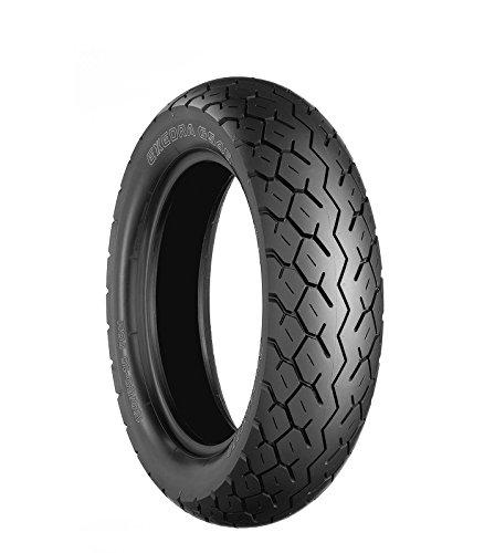 Bridgestone Exedra G546-170/80/R15 77S - //dB - Neumático de motocicleta
