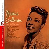 Vol. 2-Leonard Feather Presents Maxine Sullivan