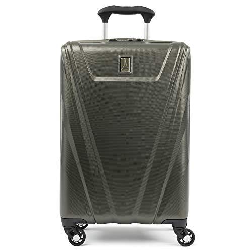 Travelpro Maxlite 5-Hardside Spinner Wheel Luggage