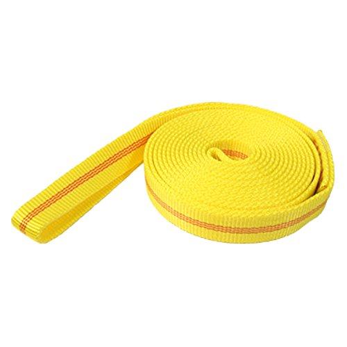tee-uu RESCUE-LOOP Rettungsschlinge 180 cm Länge 16 mm Breite