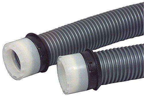 Fixapart W7-86004 EC Universal Saugschlauch: 32 mm, 1,80 m