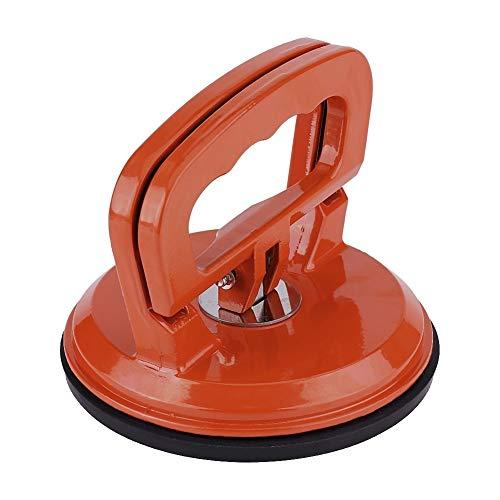 Kste opener van aluminiumlegering, klein gereedschap voor het repareren van tanden, 4,5 inch (4,5 cm), vacuüm van het scherm.