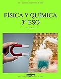 Física y Química 3º ESO (Libros de texto de Física y Química de Secundaria y Bachillerato)