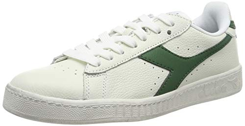 Diadora - Sneakers Game L Low Waxed per Uomo e Donna (EU 44.5)