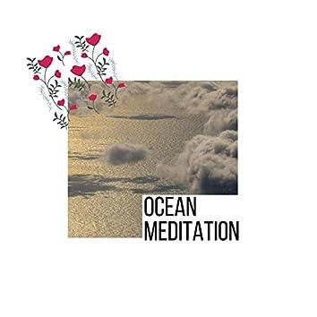 Ocean Meditation