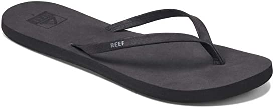 Reef Women's Bliss Nights Sandal