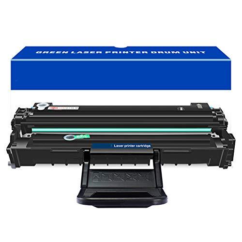 YCYZ modello MLT - D108S compatibile cartuccia di toner per Samsung ML-1640 1641 1642 2240 2241