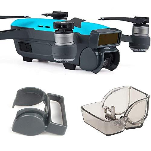 Ellenbogenorthese-LQ Drone 2Pcs Kit de Accesorios para dji S