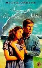 Summer of My German Soldier[SUMMER OF MY GERMAN SOLDIE][Paperback]