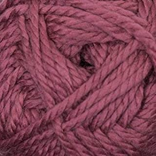 Cascade Yarns - Pacific Chunky - Dried Roses #119