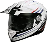 Premier HELM XTRAIL MO1 WEISS L