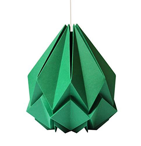 Tedzukuri Atelier Handmade: Prodotti per illuminazione
