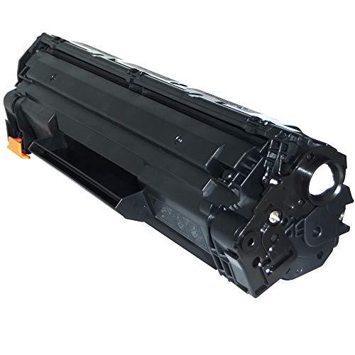 INSUREM Toner Alternativo para HP Laserjet 1102W CE285A