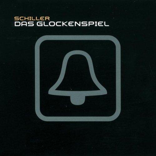 Schiller - Das Glockenspiel - What's Up ?! - 563 419-2, Zeitgeist - 563 419-2