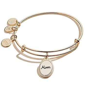 Best bracelets for moms Reviews