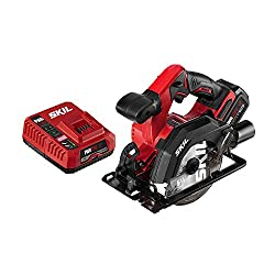 SKIL PWRCore 12 Brushless 12V Saw Review