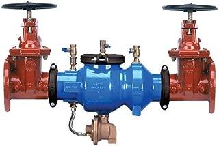 Zurn 6-375ABG Backflow Preventer, 6