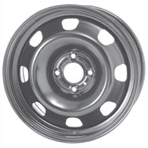 Círculos de hierro Gianetti ruedas gi1582Peugeot 3076,50jx164x 10865,0ET31
