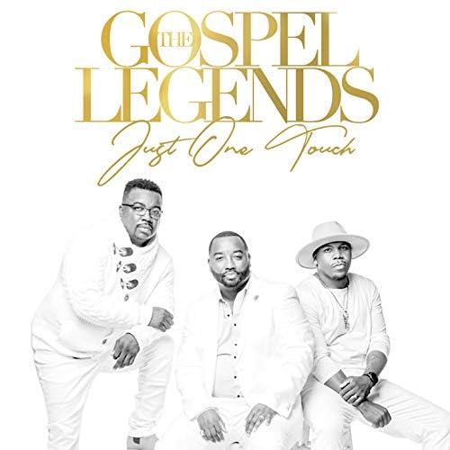 The Gospel Legends