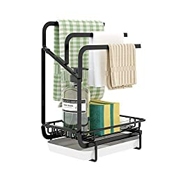 The place To Grasp Kitchen Towels - 5 Nice Concepts!