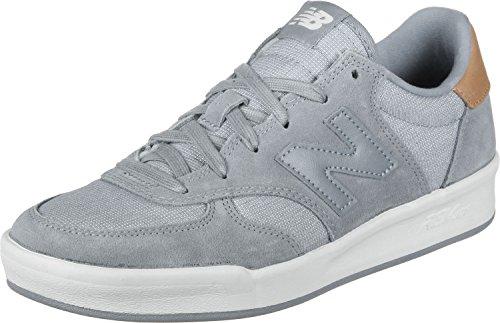 New Balance WRT300 W Schuhe Blau
