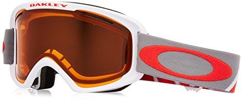 Oakley O-Frame 2.0 Ski Goggles