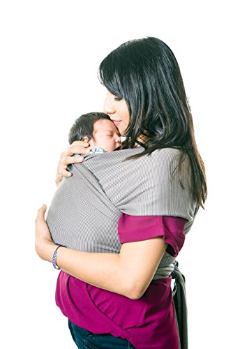 Moby Wrap mdbox001 bébé porte-bébé