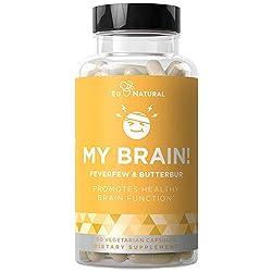 Chronic Tension Headache Treatments | Best Tension Headache
