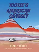 Tootie's American Odyssey