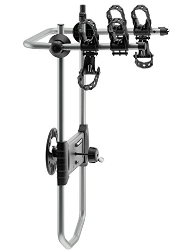 Thule 963PRO Spare Me 2 Bike Spare Tire Bike Carrier