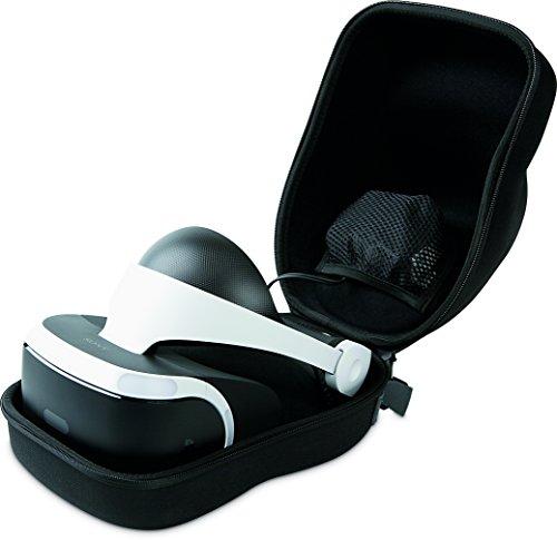 PowerA Storage Case for PSVR - PlayStation VR