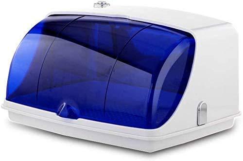 Sterilizzatore UV a raggi ultravioletti e ozono, professionale, ampia capacità, UV-C + O3, certificato CE
