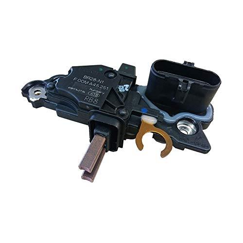 Bosch F 00 M A45 251 Regler Lichtmaschine