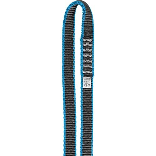 Climbing Technology Looper Pa Anello Cucito Poliammide, Blu, 60 cm