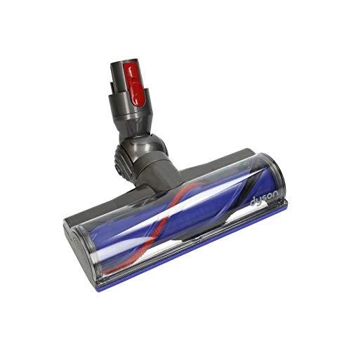 DYSON - Spazzola per aspirapolvere V10 - V11 DYSON