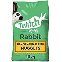 With quality sources of fiber and yeast extracts to help promote a healthy digestion With added linseed to help maintain healthy skin and coat Includes peas and apple pomace to create a tasty nugget The combination of Vitamins A and E with carefully ...