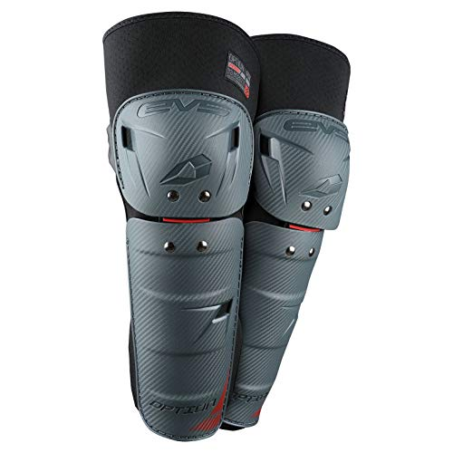 EVS Knieschoner Kneeguard Option AIR