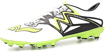 Response Soccer Shoes for Men