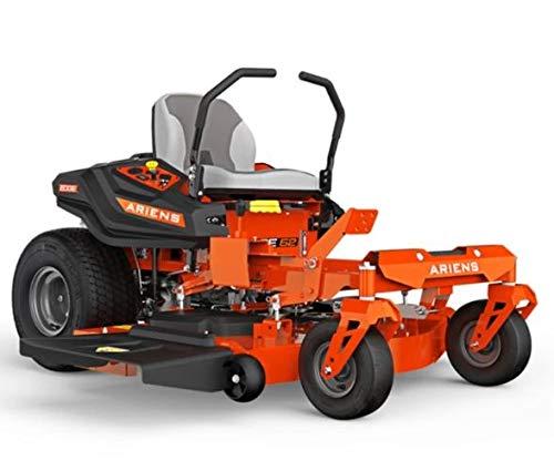 Ariens Edge 52 in. 726 cc Zero-Turn-Radius Lawn Tractor