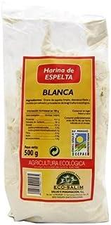 harina espelta blanca eco int-salim 500 gr